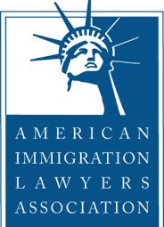 immigration-association
